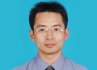 北京首席刑事辩护——贾永发