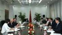 吴宇-上海施工合同挂靠必威APP精装版照片展示