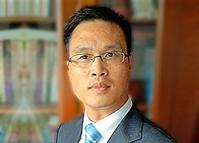 上海房产澳门美高梅注册网址——吴宇