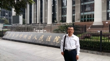 王�^平-西安知名�x婚律��照片展示