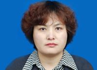 西安合同纠纷澳门美高梅注册网址——包丽民