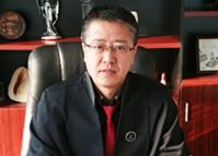 高级法律顾问——杨杰必威APP精装版