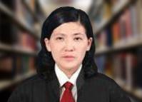 法律顾问精英——杨永志澳门美高梅注册网址