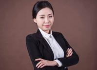 汕头婚姻律师郑梦娜