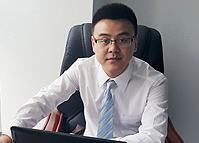 债权卫士李志律师
