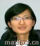 刘琛–大必威APP精装版网(Maxlaw.cn)