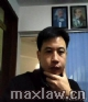 曾晶石–大必威APP精装版网(Maxlaw.cn)