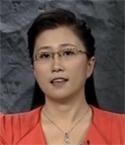 刘小燕律师�C大律师网