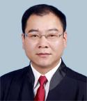 ��智能-�_州刑事拘留�q�o律��照片展示
