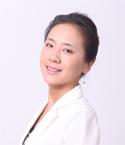 杨莉莎�C大律师网(Maxlaw.cn)