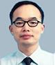 张家和�C大律师网(Maxlaw.cn)