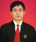冯新华�C大律师网(Maxlaw.cn)