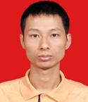 胡伟宏–澳门美高梅注册网址(Maxlaw.cn)