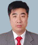 刘俊国律师�C大律师网