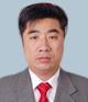 刘俊国�C大律师网(Maxlaw.cn)
