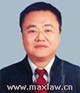 �峰-�P州合同�m�律��照片展示