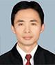 郭炳江�C大律师网(Maxlaw.cn)