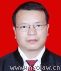 李吉福律师�C大律师网