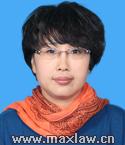 赵素玲律师�C大律师网