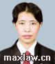 姚素清-�a林郭勒盟律��照片展示