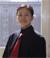 民商法、刑法律师――刘红英 - 大律师网(Maxlaw.cn)