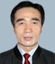杨福生�C大律师网(Maxlaw.cn)