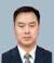 上海知名经济纠纷律师――鲁培栓 - 大律师网(Maxlaw.cn)