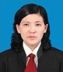 杨永志–澳门美高梅注册网址(Maxlaw.cn)