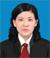 法律顾问精英――杨永志律师 - 大律师网(www.fbcruj.com.cn)