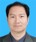 许德-云南房地产建筑工程律师照片展示