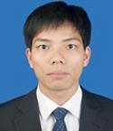 叶燕辉�C大律师网(Maxlaw.cn)
