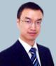 王定刚-四川成都专业债权债务经济合同纠纷律师照片展示