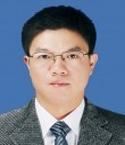 吴美峰律师�C大律师网