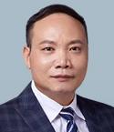 韦泓兵律师�C大律师网