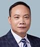 韦泓兵-南宁医疗损害纠纷律师照片展示