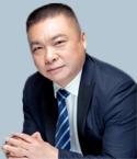 林文明律师�C大律师网