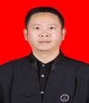 胡俊先-拉萨交通事故律师照片展示