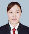 孙华�C大律师网(Maxlaw.cn)