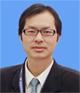 刘尚轲�C大律师网(Maxlaw.cn)