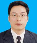 程新智律师�C大律师网