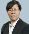 李俊律师�C大律师网