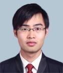 刘斌–澳门美高梅注册网址(Maxlaw.cn)