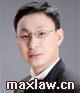 宫殿安-北京大兴知名律师照片展示