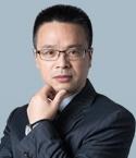 姚吉志律师�C大律师网