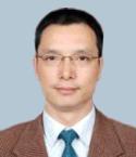 刘承涛必威APP精装版–大必威APP精装版网
