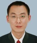冯雨律师�C大律师网