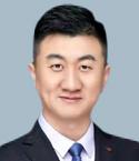 张通亮律师�C大律师网