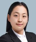张灵敏�C大律师网(Maxlaw.cn)