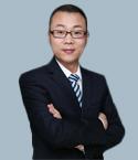 胡阳光律师�C大律师网