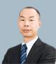 丁一元-广州知名刑事律师照片展示